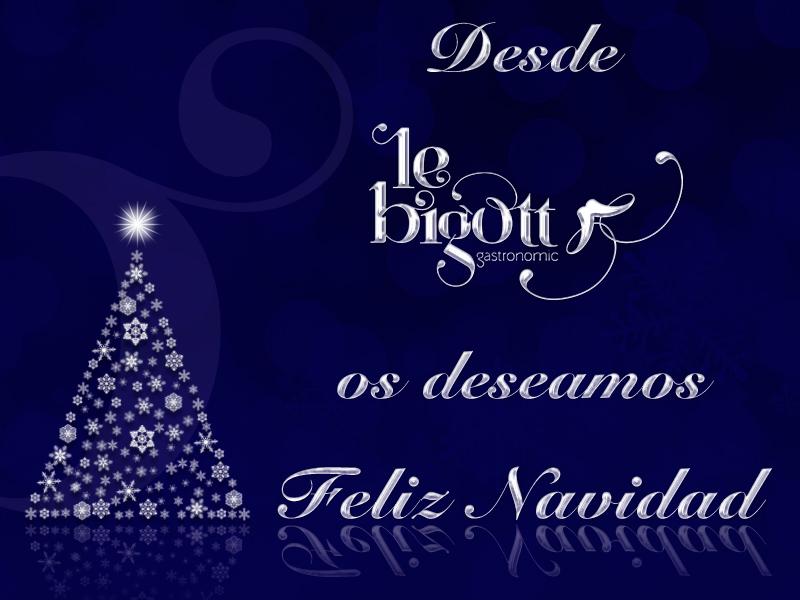 feliz navidad, christmas, le bigott